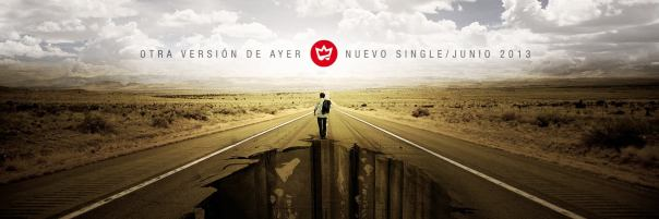 Otra Version de Ayer Single ReyTuerto Gratis